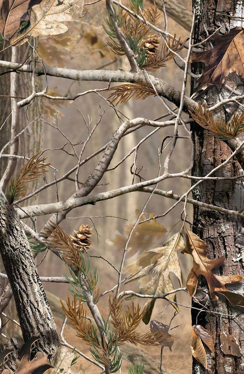 Επικοινωνία | Ζωχιός Κυνηγετικά Είδη Κέρκυρα