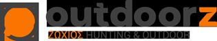 Ζωχιός Κυνηγετικά Είδη Κέρκυρα | Είδη Υπαίθριων Δραστηριοτήτων